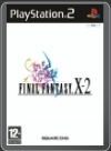 final_fantasy_x_2 - PS2
