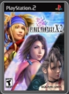 final_fantasy_x_2 - PS2 - Foto 208476