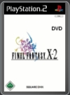 final_fantasy_x_2 - PS2 - Foto 208477