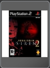 forbidden_siren_2 - PS2 - Foto 256183