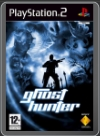 ghost_hunter - PS2 - Foto 256333
