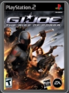 gi_joe_the_rise_of_cobra - PS2