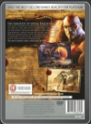 god_of_war_platinum - PS2 - Foto 256392