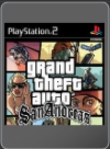 grand_theft_auto_san_andreas_platinum - PS2 - Foto 260180