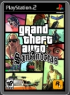 grand_theft_auto_san_andreas_platinum - PS2 - Foto 260181