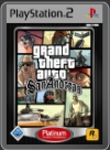 grand_theft_auto_san_andreas_platinum - PS2 - Foto 260182