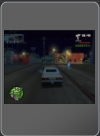 grand_theft_auto_san_andreas_platinum - PS2 - Foto 260183