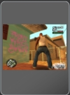 grand_theft_auto_san_andreas - PS2 - Foto 260168