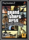 grand_theft_auto_san_andreas - PS2 - Foto 260169