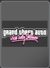grand_theft_auto_vice_city_stories_ - PS2 - Foto 260194