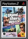 PS2 - Grand Theft Auto: Vice City Stories