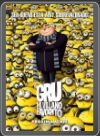 PS2 - GRU: MI VILLANO FAVORITO