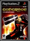 PS2 - GUNGRAVE