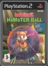 habitrail_hamster_ball - PS2 - Foto 213010