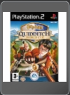harry_potter_quidditch - PS2 - Foto 202040