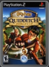 harry_potter_quidditch - PS2 - Foto 202043
