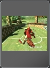 harry_potter_quidditch - PS2 - Foto 202044