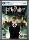 PS2 - HARRY POTTER Y LA ORDEN DEL FENIX