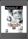 haunting_ground - PS2 - Foto 199046