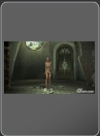 haunting_ground - PS2 - Foto 199048