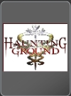 haunting_ground - PS2 - Foto 199051