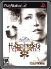 haunting_ground - PS2 - Foto 199052