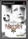 haunting_ground - PS2 - Foto 199055