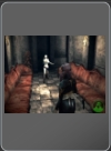 haunting_ground - PS2 - Foto 199057