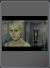haunting_ground - PS2 - Foto 199058