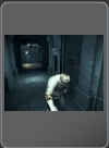 haunting_ground - PS2 - Foto 199061