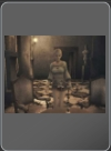 haunting_ground - PS2 - Foto 199062