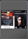 headhunter - PS2 - Foto 255276