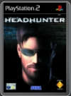 headhunter - PS2 - Foto 255280
