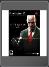 hitman_bloodmoney - PS2 - Foto 220200
