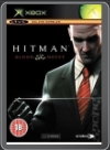 hitman_bloodmoney - PS2 - Foto 220202