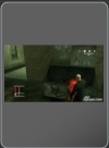 hitman_bloodmoney - PS2 - Foto 220204