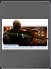 hitman_bloodmoney - PS2 - Foto 220206