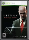 PS2 - HITMAN: BLOODMONEY