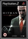 hitman_bloodmoney - PS2 - Foto 220209