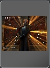 hitman_bloodmoney - PS2 - Foto 220211
