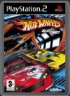 hot_wheels_beat_that - PS2