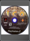 ico - PS2 - Foto 256553