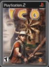 ico - PS2 - Foto 256555