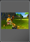 jak_and_daxter_the_lost_frontier - PS2 - Foto 356218