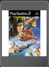 jak_and_daxter_the_lost_frontier - PS2 - Foto 356219