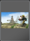 jak_and_daxter_the_lost_frontier - PS2 - Foto 356221