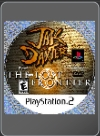 jak_and_daxter_the_lost_frontier - PS2 - Foto 356224