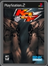 king_of_fighters_maximum_impact_2 - PS2 - Foto 271956