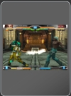 king_of_fighters_maximum_impact_2 - PS2 - Foto 271960