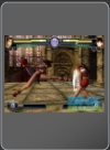 king_of_fighters_maximum_impact_2 - PS2 - Foto 271963